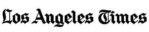 los-angeles-times-logoENG