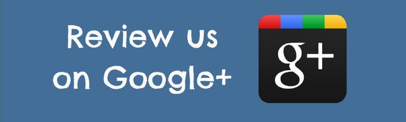 GoogleReview_iCON