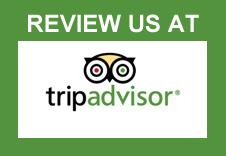 Trip_Advisor_Icons